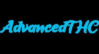 AdvancedTHC logo
