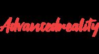 Advancedreality logo