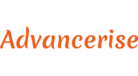 Advancerise logo