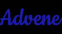 Advene logo