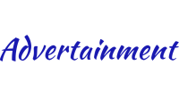 Advertainment logo