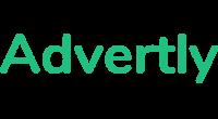Advertly logo