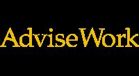 AdviseWork logo