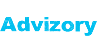 Advizory logo