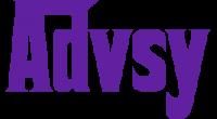 Advsy logo