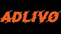 AdLivo logo