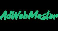 AdWebMaster logo