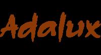 Adalux logo