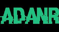 Adanr logo