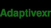 Adaptivexr logo
