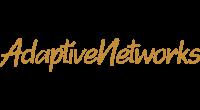 AdaptiveNetworks logo