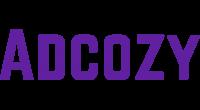 Adcozy logo
