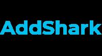 AddShark logo