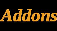 Addons logo