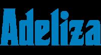 Adeliza logo