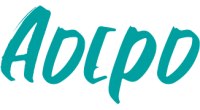 Adepd logo