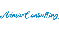AdminConsulting logo
