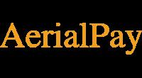 AerialPay logo