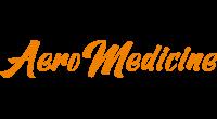 AeroMedicine logo