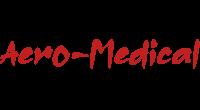 Aero-Medical logo