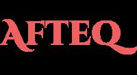 Afteq logo