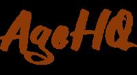 AgeHQ logo