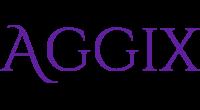 Aggix logo