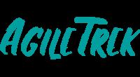 AgileTrek logo