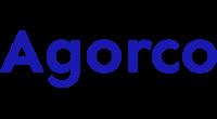 Agorco logo