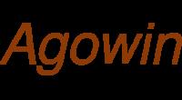 Agowin logo