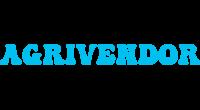 AgriVendor logo
