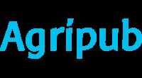 Agripub logo