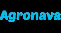 Agronava logo
