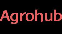 Agrohub logo