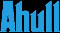 Ahull logo