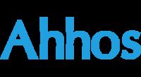 Ahhos logo