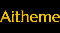 Aitheme logo