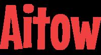 Aitow logo