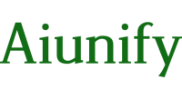 Aiunify logo