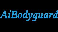 AiBodyguard logo