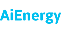 AiEnergy logo