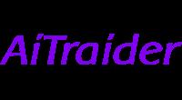 AiTraider logo