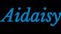 Aidaisy logo