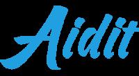 Aidit logo