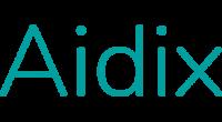 Aidix logo