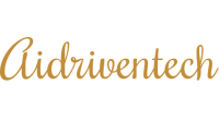 Aidriventech logo