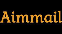 AimMail logo