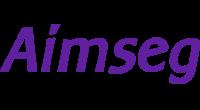AimSEG logo