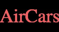 AirCars logo