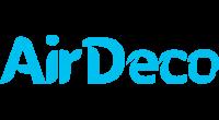 AirDeco logo